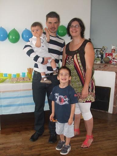 Baptême+de+Gaspard+10+juin+2012+(29)[1]