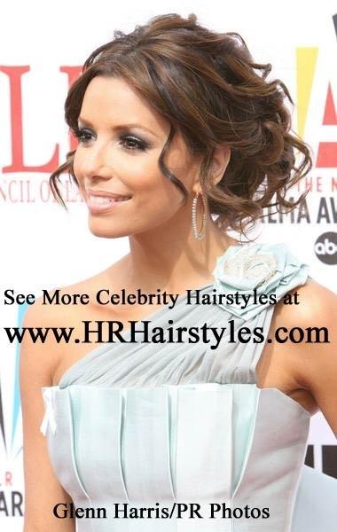 longoria-hair-styles-4710717a1d