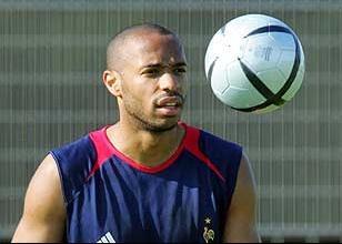 Thierry_Henry_149835a
