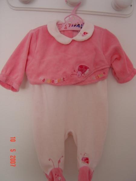 IM-766120-pyjama-coccinelles