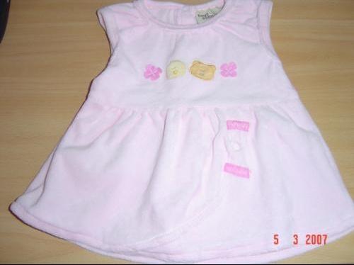 IM-649317-robe