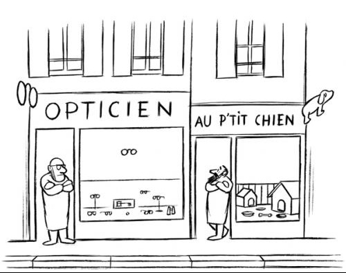 opticien3.1179213946
