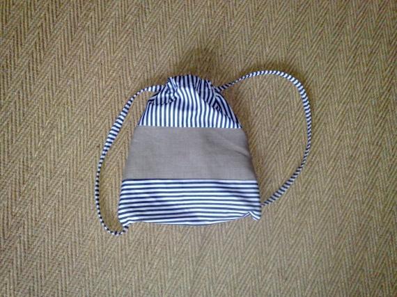 sac à dos enfant 3