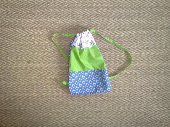 sac à dos enfant 1
