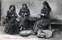 cartes-postales-photos-La-fabrique-de-la-pipe--Les-Mastiqueses-ST-CLAUDE-39200-7743-20071021-9x9h2u0