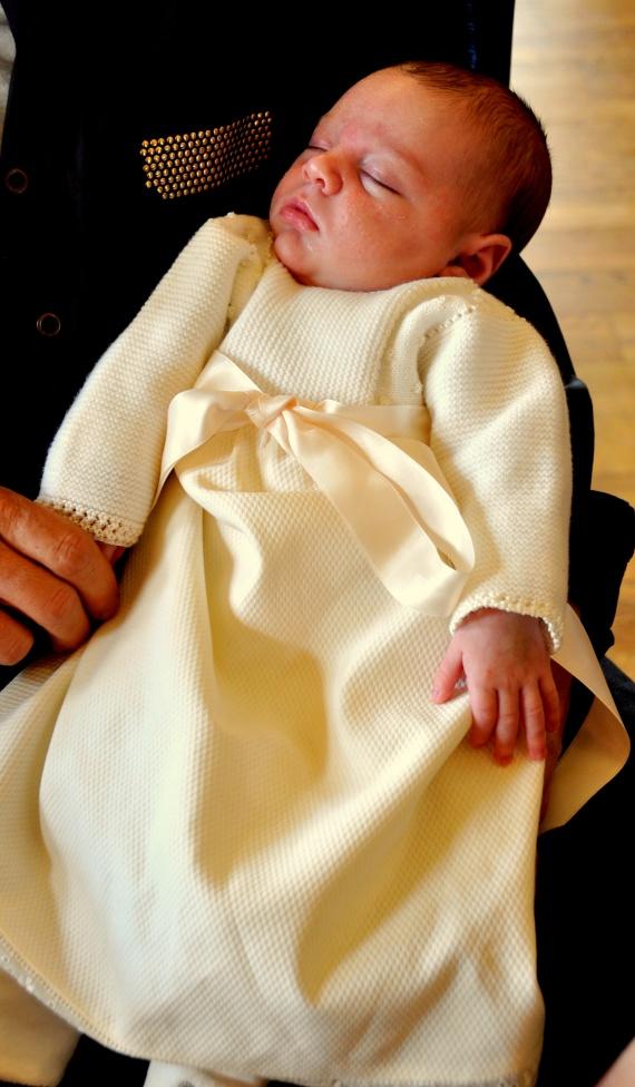 26 FEVRIER 2012 Baptême Margot et Raphael JEANTET 059
