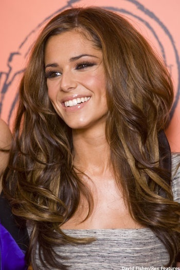 cherylcolemain 641936292c 6582950179 - Coloration Cheveux Peau Mate
