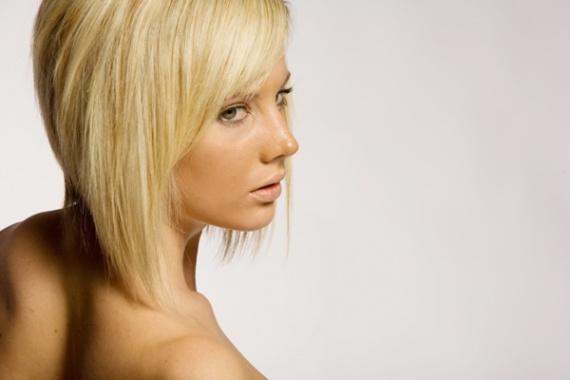 carre_plongeant_blonde