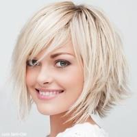 coupes-cheveux-coupe-mi-courte-img