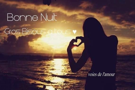bonne-nuit_184