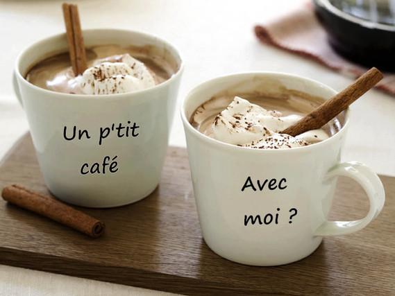 cafe_001
