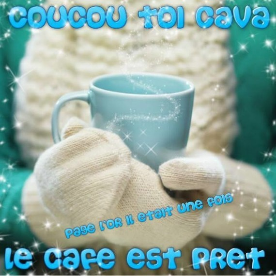 cafe_009