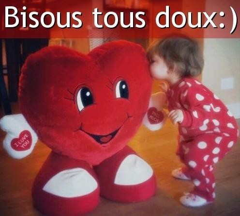 bisous_025