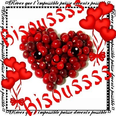 bisous_010