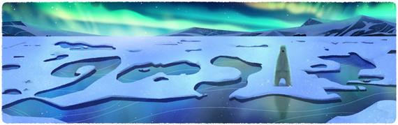 earth-day-2016-5741289212477440-2-5733935958982656-ror