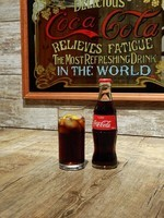 coca-cola-2098995_960_720