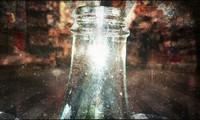 glass-707456_960_720