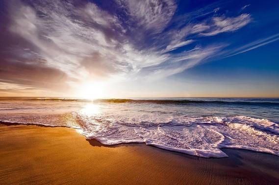 california-1751455_960_720