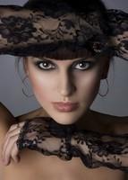 domie_imagesia-com_12bag
