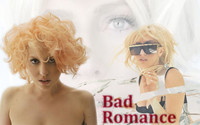 Bad-Romance-Wallpaper-lady-gaga-9089235-1280-800