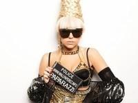 Lady-GaGa-2006