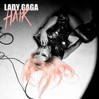 LadyGaGa-Hair_cover