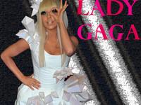 GAGA-lady-gaga-11136870-1024-768