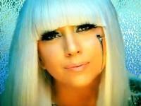 Lady-GaGa-lady-gaga-3355925-1600-1200