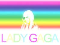 Lady-GaGa-Wallpapers-Colors-lady-gaga-4582648-1024-768