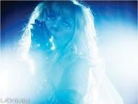 Lady-Gaga-lady-gaga-11995713-800-600