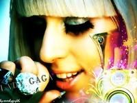 lady-gaga-lady-gaga-11659934-1024-768