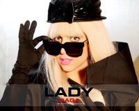 Lady-Gaga-lady-gaga-4748063-1280-1024