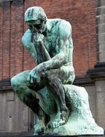 800px-Auguste_Rodin_-_Grubleren_2005-02