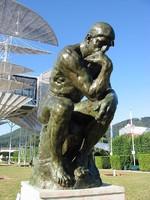 800px-Le_Penseur_de_Rodin_à_Saint-Dié