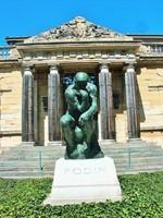 800px-Tombe_de_Rodin