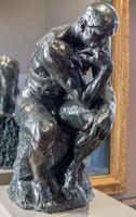 800px-Rodin-2014-03