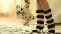 ob_46d0f3_legs-socks-plush-animal-striped-legwea