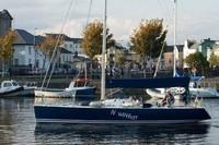 boats-2676500_960_720