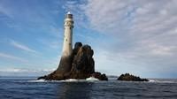 lighthouse-934175_960_720