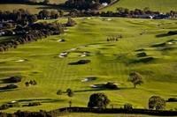 golf-course-1103359_960_720