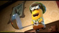 despicable_me___minions_05_by_wonderfuday-d6f5hmw