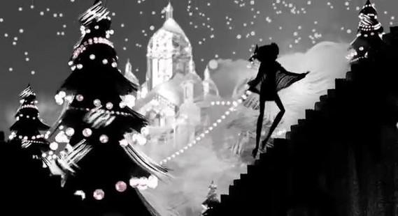 la-petite-robe-noire-noel