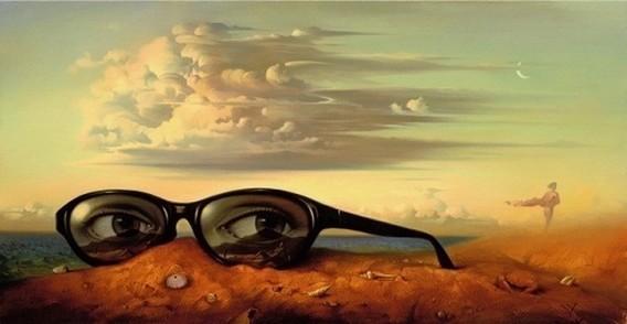 surrealism-artists