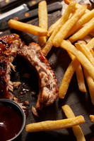 Ribs_DoubleFries_0107