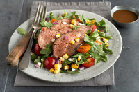 SteakSalad_0030