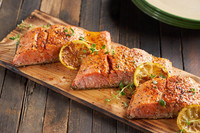 GrilledSalmon_0146