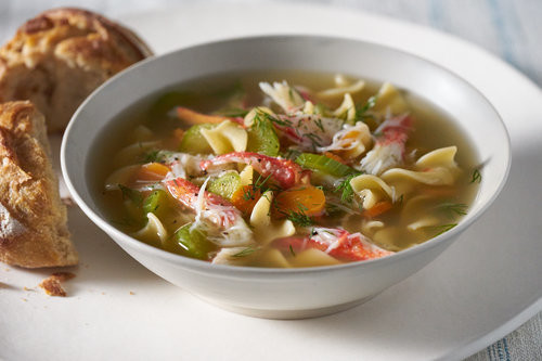 SnwCrbSoup_0256+1