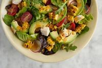 Corn_avocado_salad_1481
