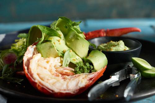 Lobster_0034
