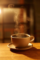 39c_national_coffee_day_24448